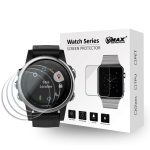 VMAX Garmin Fenix 5s Smart Watch Tempered Glass Screen Protector